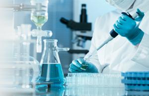 Laboratorio analisi cliniche Eureka