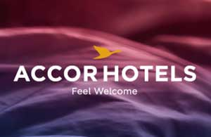 ACCOR HOTELS Catena Alberghiera