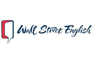 Wall Street English - SCUOLA DI INGLESE
