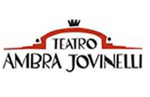 TEATRO AMBRA JOVINELLI