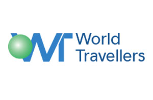 WORLD TRAVELLERS - LA TUA VACANZA STUDIO