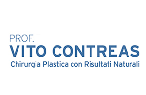 CHIRURGO PLASTICO VITO CONTREAS