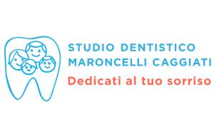 STUDIO DENTISTICO MARONCELLI CAGGIATI