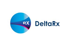 Studio Radiologico DELTA RX S.r.l.