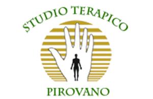 STUDIO TERAPICO DI PIROVANO ROBERTO MASSOFISIOTERAPISTA OSTEOPATA