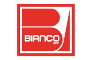 BI.AN.CO S.n.c. <br>