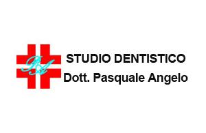 STUDIO DENTISTICO DENTAL CARE<div>DOTT.PASQUALE ANGELO</div>