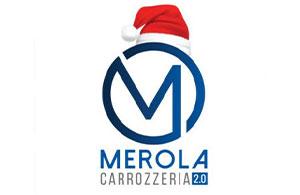 CARROZZERIA MEROLA 2.0