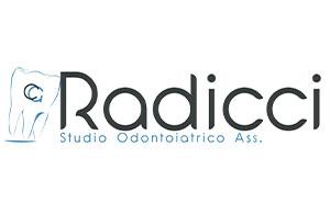 STUDIO ASSOCIATO ODONTOIATRICO RADICCI