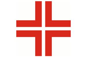 AUTOSOCCORSO E AMBULANZE PR. BOURELLI HEALH SERVICE SRL