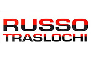 RUSSO TRASLOCHI SRL