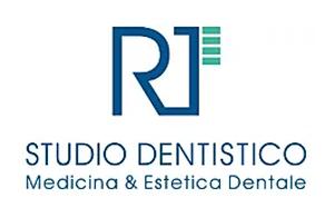 Igiene orale professionale con sbiancamento light BlancOne