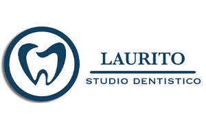 STUDIO DENTISTICO LAURITO
