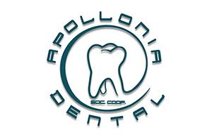 Igiene Orale Professionale