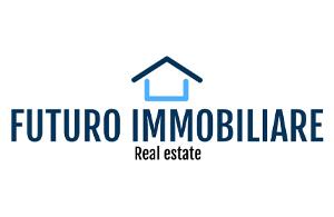 FUTURO IMMOBILIARE Real Estate