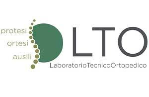 LTO snc LABORATORIO TECNICO ORTOPEDICO<div>Casoria - Avellino</div>