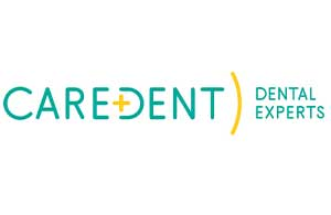 DENTISTA CAREDENT ITALIA