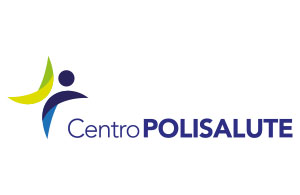 Centro Polisalute<br>