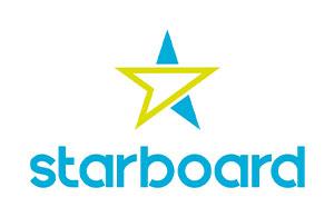 STARBOARD - Patenti nautiche e noleggio barche a vela