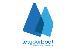 <div><div>- Dormire in barca (B&B)</div><div>- Escursioni in barca e mini crociere</div><div>- Esperienze a bordo</div></div>