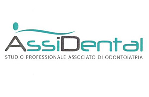 ASSIDENTAL STUDIO PROFESSIONALE ODONTOIATRICO ASSOCIATO