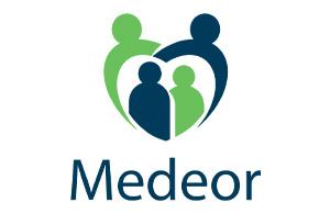 MEDEOR - Struttura Sanitaria Polispecialistica
