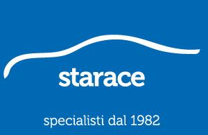 STARACE SRL