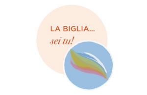 STUDIO PROFESSIONALE LaBiglia... Sei Tu!