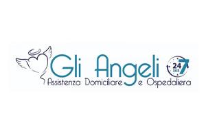 GLI ANGELI SRLS