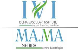 Dott Rosario Mancusi Chirurgo Vascolare