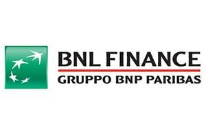 AGENTI BNL FINANCE ABRUZZO