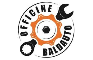 OFFICINE BALDAUTO