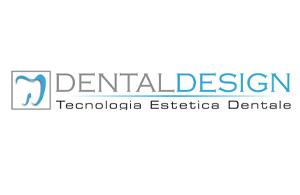 CENTRO ODONTOIATRICO TIBURTINO SRL<br>DENTAL DESIGN