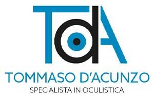 Dr Tommaso D
