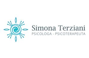 Dott.ssa SIMONA TERZIANI� - Psicologa Psicoterapeuta