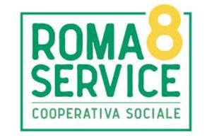 IMPRESA PULIZIE SANIFICAZIONI DISNFESTAZIONI E MANUTENZIONE GIARDINI ROMA 8 SERVICE