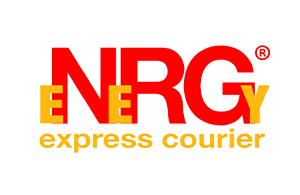 NRG S.R.L. Corriere Espresso