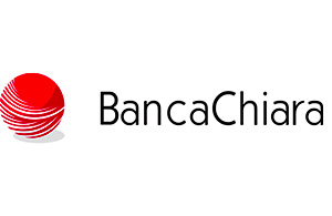 BancaChiara Studio De Felice e Partners