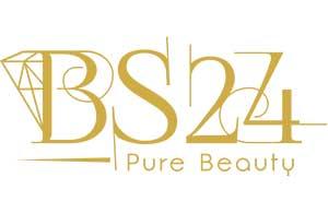 BS24 Pure Beauty
