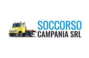 SOCCORSO STRADALE CAMPANIA