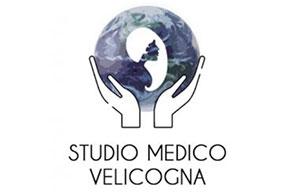 Studio Medico VELICOGNA