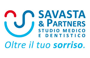 PROVA SAVASTA&PARTNERS