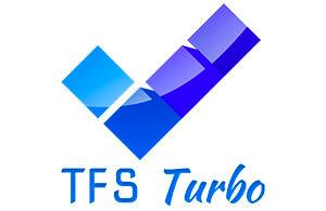 Agente Finanz. Anticipo TFS Dal Sasso Marinella