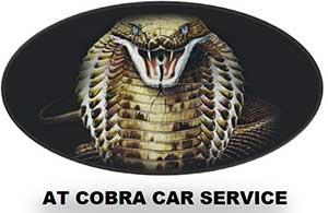 AT COBRA CAR SERVICE - AUTOCARROZZERIA OFFICINA MECCANICA CENTRO REVISIONI E VENDITA PNEUMATICI