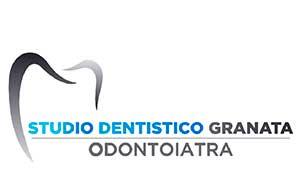 STUDIO DENTISTICO DOTT. VINCENZO GRANATA