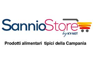 Speciale COUPON 15%