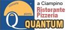 Ristorante Pizzeria Quantum