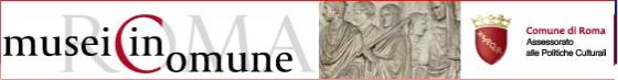 Musei Civici Romani