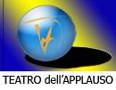 Teatro dell'Applauso