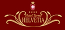 Hotel Helvetia Abano